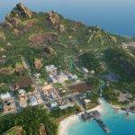 Скриншот Tropico 6 – Изображение 10