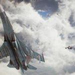 Скриншот Ace Combat 7: Skies Unknown – Изображение 43