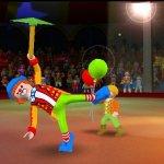 Скриншот Playmobil: Circus  – Изображение 15