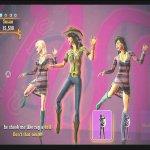 Скриншот Country Dance 2 – Изображение 12