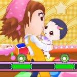 Скриншот Cooking Mama World: Babysitting Mama – Изображение 1