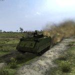 Скриншот Steel Armor: Blaze of War – Изображение 16