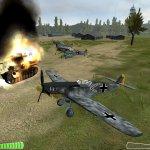 Скриншот Battlestrike: The Siege – Изображение 11