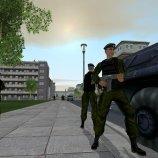 Скриншот Republic: The Revolution – Изображение 6