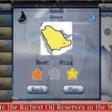 Скриншот Gushers