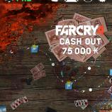 Скриншот Far Cry 4: Arcade Poker – Изображение 4