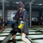 Скриншот Onechanbara Z: Kagura with NoNoNo! – Изображение 82
