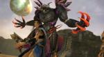 Реинкарнации в Final Fantasy - Изображение 15
