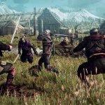 Скриншот The Witcher 3: Wild Hunt – Изображение 83