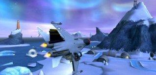 Disney Planes. Видео #2