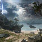 Скриншот Battleship: The Video Game – Изображение 8