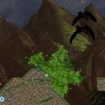 Скриншот A Valley Without Wind 2 – Изображение 12