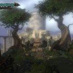 Скриншот Garshasp: Temple of the Dragon – Изображение 6