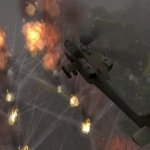 Скриншот Tom Clancy's Ghost Recon 2 – Изображение 7