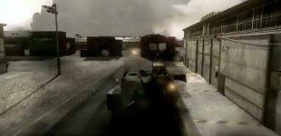 Armored Warfare: Проект Армата. Видео #2