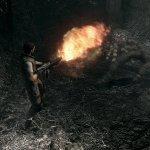 Скриншот Resident Evil HD Remaster – Изображение 13