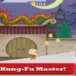 Скриншот Pixel Assassins Epic Race