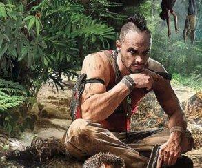 Ubisoft официально подтвердила разработку Far Cry 5 иThe Crew2