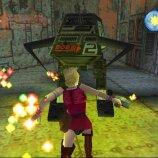 Скриншот Excalibur 2555 A.D. – Изображение 12