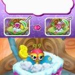 Скриншот Zoobles! Spring to Life! – Изображение 4