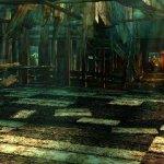 Скриншот Tekken 3D: Prime Edition – Изображение 88