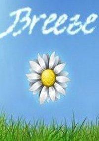 Breeze – фото обложки игры