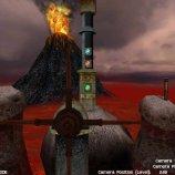 Скриншот Sentinel: Descendants in Time