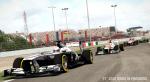 Превью F1 2013 - Изображение 7