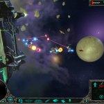 Скриншот Genesis Rising: The Universal Crusade – Изображение 11