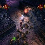 Скриншот Overlord: Fellowship of Evil – Изображение 5