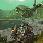 Скриншот War World: Tactical Combat – Изображение 3