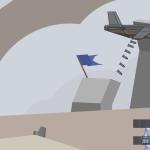 Скриншот Base Raid – Изображение 7