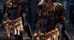 Лучшие моды для Skyrim. Часть вторая - Изображение 68