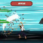 Скриншот Samurai Beatdown – Изображение 6