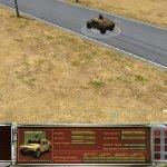 Скриншот Will of Steel – Изображение 42