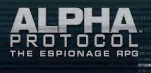 Alpha Protocol. Видео #6