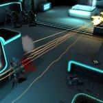 Скриншот Shadowrun Chronicles - Boston Lockdown – Изображение 2