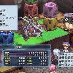 Скриншот Disgaea 4: A Promise Unforgotten – Изображение 204