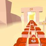 Скриншот Journey: Benjamin's Adventures – Изображение 1