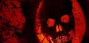 Gears of War 3. Видео #1