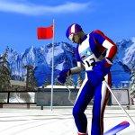 Скриншот Winter Sports (2006) – Изображение 9