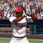 Скриншот MLB 08: The Show – Изображение 44