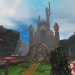 Скриншот EverQuest: The Serpent's Spine – Изображение 13