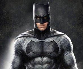 Сольный «Бэтмен» опять остался без режиссера