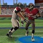 Скриншот Madden NFL Football – Изображение 1