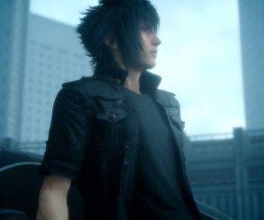 Режиссер Final Fantasy XV назвал ключевые качества серии