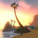 Скриншот EverQuest II: Desert of Flames – Изображение 15