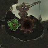 Скриншот Mushroom 11