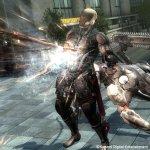 Скриншот Metal Gear Rising: Revengeance - Blade Wolf – Изображение 1