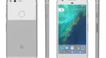 Качественные изображения Google Pixel2. Теперь в«изобильно красном». - Изображение 2